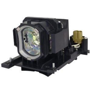 Hitachi CP-X5022WN Projector Lamp in Secunderabad Hyderabad Telangana INDIA