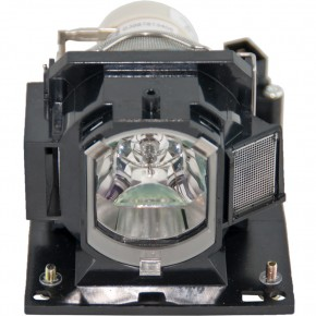 Hitachi ED-27X Projector Lamp in Secunderabad Hyderabad Telangana INDIA