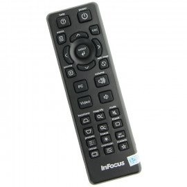 INFOCUS IN116A Projector Remote in Secunderabad Hyderabad Telangana INDIA