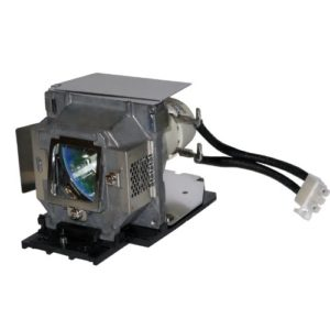 Infocus IN102 Projector Lamp in Secunderabad Hyderabad Telangana INDIA