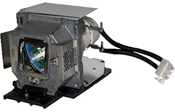 Infocus IN104 Projector Lamp in Secunderabad Hyderabad Telangana INDIA