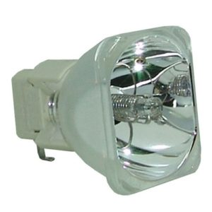 Infocus IN1100 Projector Lamp in Secunderabad Hyderabad Telangana INDIA