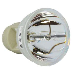 Infocus IN224 Projector Lamp in Secunderabad Hyderabad Telangana INDIA