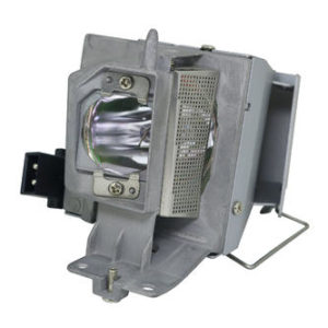 Infocus IN226 Projector Lamp in Secunderabad Hyderabad Telangana INDIA