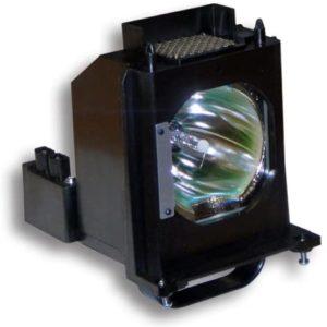 Mitsubishi WD-73835 RPTV Projector Lamp in Secunderabad Hyderabad Telangana INDIA