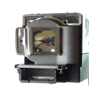 Mitsubishi XD280U Projector Lamp in Secunderabad Hyderabad Telangana INDIA