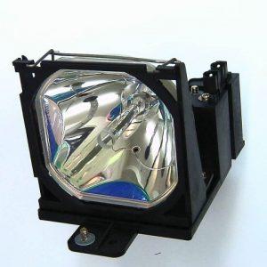 NEC LT10 Projector Lamp in Secunderabad Hyderabad Telangana INDIA