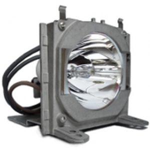 NEC LT100 Projector Lamp in Secunderabad Hyderabad Telangana INDIA
