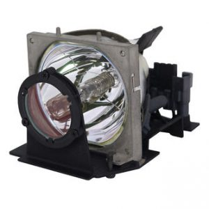 NEC LT10G Projector Lamp in Secunderabad Hyderabad Telangana INDIA