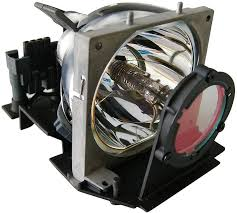 NEC LT10J Projector Lamp in Secunderabad Hyderabad Telangana INDIA
