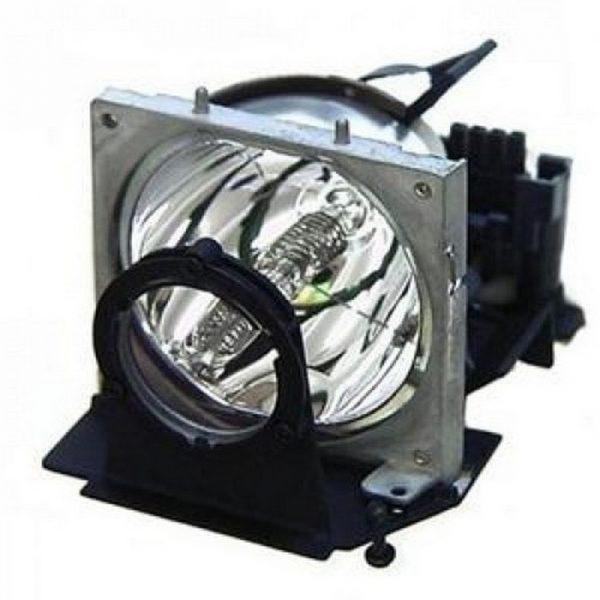 NEC LT10LP Projector Lamp in Secunderabad Hyderabad Telangana INDIA