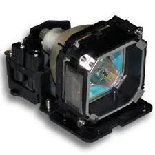 NEC LT154 Projector Lamp in Secunderabad Hyderabad Telangana INDIA