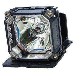 NEC LT155 Projector Lamp in Secunderabad Hyderabad Telangana INDIA