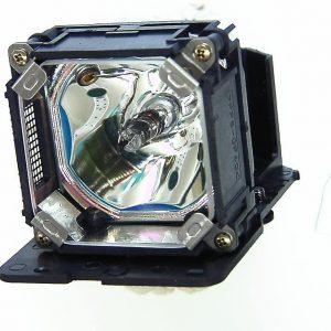 NEC LT157 Projector Lamp in Secunderabad Hyderabad Telangana INDIA