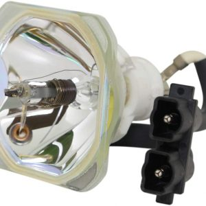 NEC LT157J Projector Lamp in Secunderabad Hyderabad Telangana INDIA