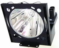 NEC LT170 Projector Lamp in Secunderabad Hyderabad Telangana INDIA