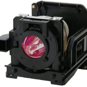NEC LT200 Projector Lamp in Secunderabad Hyderabad Telangana INDIA