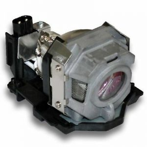 NEC LT20LP Projector Lamp in Secunderabad Hyderabad Telangana INDIA