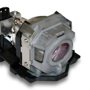 NEC LT37+ Projector Lamp in Secunderabad Hyderabad Telangana INDIA