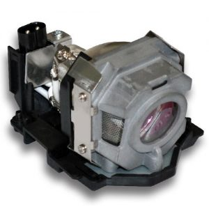 NEC LT37 Projector Lamp in Secunderabad Hyderabad Telangana INDIA