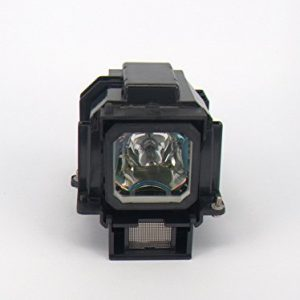 NEC LT375 Projector Lamp in Secunderabad Hyderabad Telangana INDIA