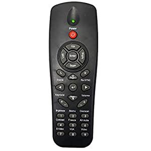 OPTOMA DS211 Projector Remote in Secunderabad Hyderabad Telangana INDIA