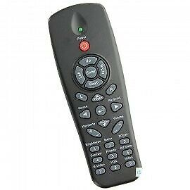 OPTOMA DS312 Projector Remote in Secunderabad Hyderabad Telangana INDIA