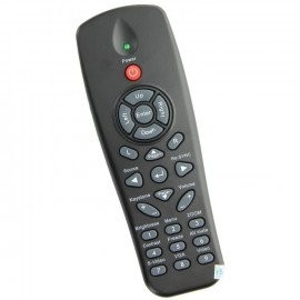 OPTOMA DS326 Projector Remote in Secunderabad Hyderabad Telangana INDIA