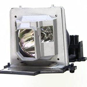 Optoma EP719 Projector Lamp in Secunderabad Hyderabad Telangana INDIA