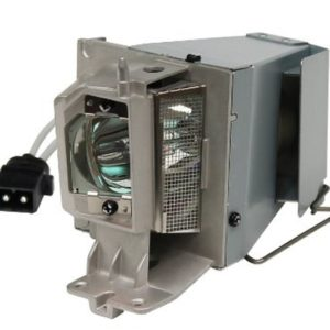 Optoma HD26 Projector Lamp in Secunderabad Hyderabad Telangana INDIA