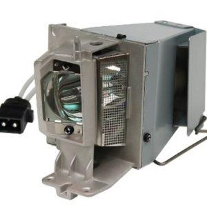 Optoma HD27 Projector Lamp in Secunderabad Hyderabad Telangana INDIA