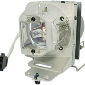Optoma HD28DSE Projector Lamp in Secunderabad Hyderabad Telangana INDIA
