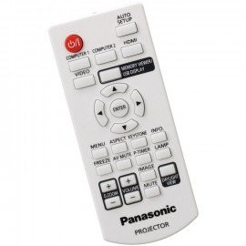PANASONIC PT-TW340 Projector Remote in Secunderabad Hyderabad Telangana INDIA