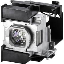 Panasonic ET-LAA410 Projector Lamp in Secunderabad Hyderabad Telangana INDIA