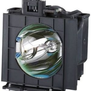 Panasonic ET-LAD55LW Projector Lamp in Secunderabad Hyderabad Telangana INDIA