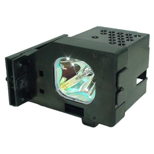 Panasonic PT-61LCX65 RPTV Projector Lamp in Secunderabad Hyderabad Telangana INDIA