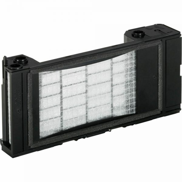 Panasonic PT-D6000 Projector Filter in Secunderabad Hyderabad Telangana INDIA