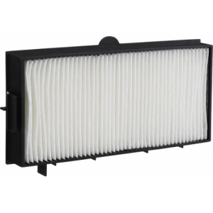 Panasonic PT-EX500E Projector Filter in Secunderabad Hyderabad Telangana INDIA