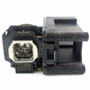 Panasonic PT-FW430 Projector Lamp in Secunderabad Hyderabad Telangana INDIA