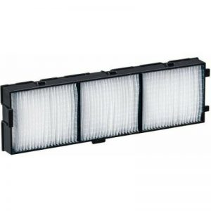 Panasonic PT-VW530 Projector Filter in Secunderabad Hyderabad Telangana INDIA
