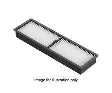 SHARP XG-P610X Projector Filter in Secunderabad Hyderabad Telangana INDIA