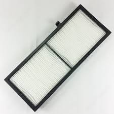 SONY VPL AW10 Projector Filter in Secunderabad Hyderabad Telangana INDIA