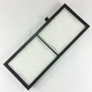 SONY VPL AW15 Projector Filter in Secunderabad Hyderabad Telangana INDIA