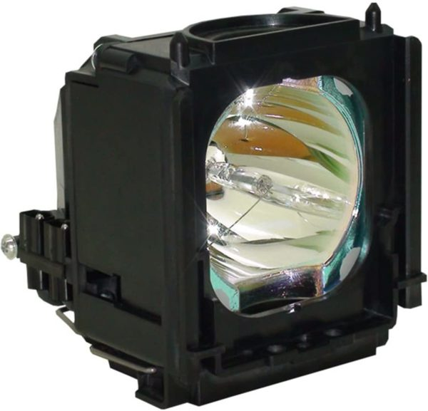Samsung HLS6188W Projector Lamp in Secunderabad Hyderabad Telangana INDIA
