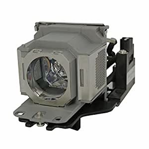 Sony EX100 Projector Lamp in Secunderabad Hyderabad Telangana INDIA