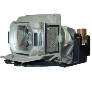 Sony EX7 Projector Lamp in Secunderabad Hyderabad Telangana INDIA