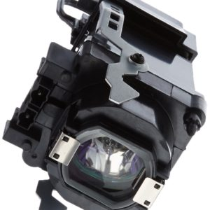 Sony KDF-55E2000 Projector Lamp  in Secunderabad Hyderabad Telangana INDIA