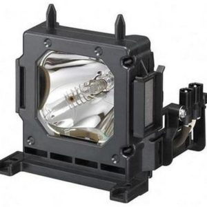 Sony LMP-H202 Projector Lamp in Secunderabad Hyderabad Telangana INDIA