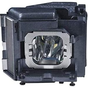 Sony LMP-H220 Projector Lamp in Secunderabad Hyderabad Telangana INDIA