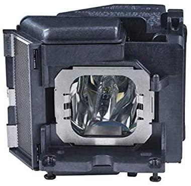 Sony LMP-H220 Projector Lamp in Secunderabad Hyderabad Telangana INDIA